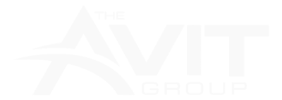 The Avit Group